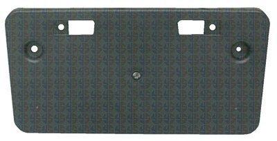 lx1068100-521140e020-new-07-10-lexus-rx330-rx350-license-bracket-by-the-bumper-store