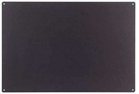 Pizarra magnética dim. 100 x 70 cm