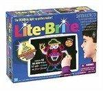 the-original-lite-brite-by-lite-brite