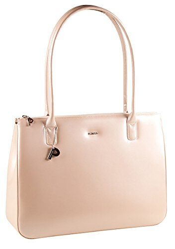 Picard Damen PROMOTION5 Shopper, 38x29x11 cm Shell
