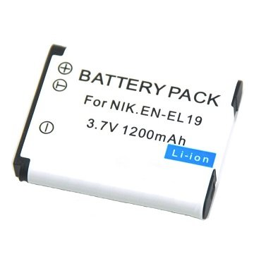 high-capacity-rechargeable-battery-for-nikon-coolpix-digital-cameras-replacement-for-en-el19-battery