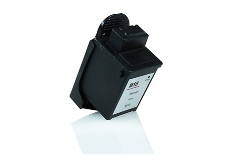 inkadoor-cartouche-dencre-compatible-daewoo-0013400hce-0013400hce-013400hce-13400hcem10-in-700-13400