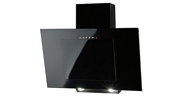 Förderung akpo nero schwarz cm kamin dunstabzugshaube küche