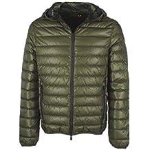 premium selection d7f92 18bff Amazon.it: ciesse piumini - Verde