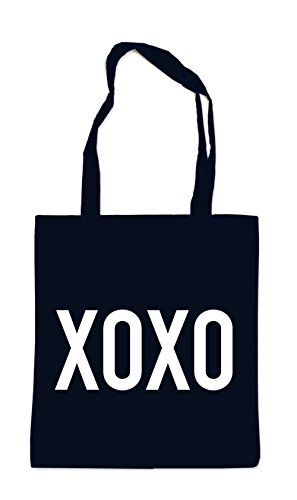 XOXO Sac Noir Certified Freak