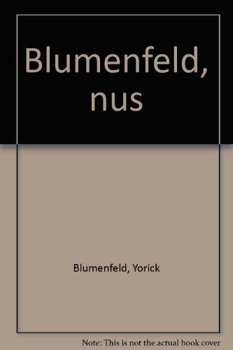 Blumenfeld, Nus