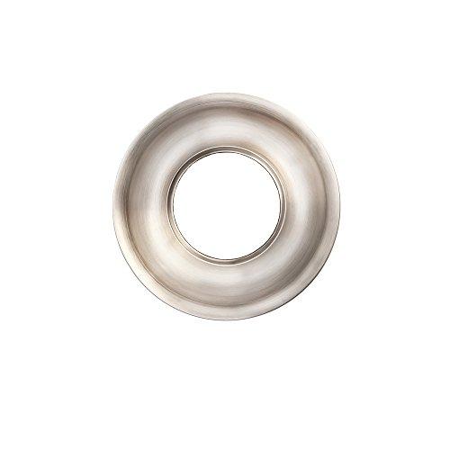 Cobb Grill Innenschale Premier Silber 25 X 25 X 5 Cm 808