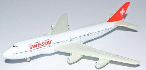 boeing-747-swiss-air-metal-plane-model-16cm
