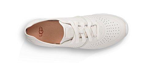 UGG Scarpe Tye Sneaker Bianco Donna Avorio