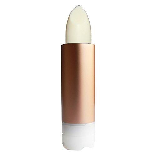 zao-refill-labios-balsamo-de-sorrel-481-transparente-transparente-bio-ecocert-cosmebio-natural-maqui