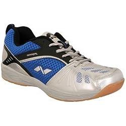 Nivia Appeal Badminton Shoe(Blue)