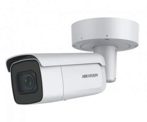 Hikvision Digital Technology DS-2CD2655FWD-IZS IP Innen & Außen Capocorda Weiß 2944 x 1656Pixel