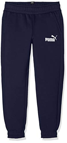 Puma ESS Logo Sweat Pants FL Cl B Pantalones