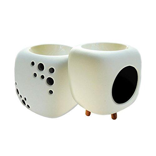 ArtDeco-Zen-Essential-oil-burner
