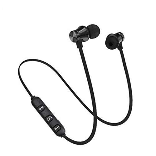 Cuffie Auricolari Bluetooth stereo universali