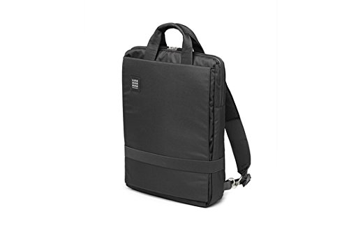 Moleskine Id Vertical Device Bag 15,4 Inches