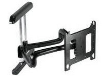 Chief PDRUB - CHIEFPDRUB - Universal flat panel dual swing arm wall mount with 37
