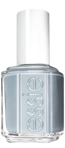 Essie 855 Vernis à ongles Collection 2013 - Parka perfect