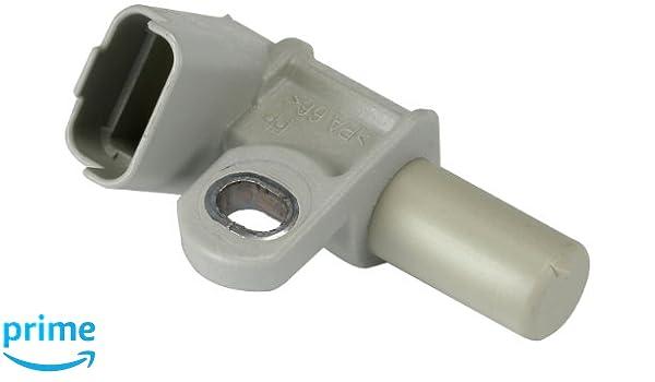 FAE Engine Camshaft Position Sensor Peugeot 307 207 206 Hatchback Citroen C4