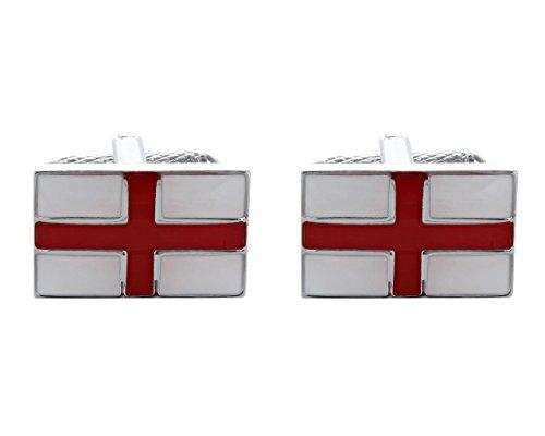 st-george-flag-of-england-shirt-cufflinks-in-gs-cufflink-box