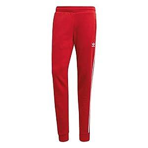 best cheap best quality pretty nice Adidas Jogginghose Rot günstig online kaufen | Dein Sport ...