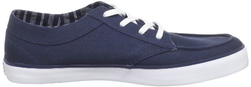 DC Shoes ,  Scarpe da skateboard Uomo Navy