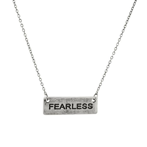 lux-accessories-fearless-inspiration-not-scared-not-afraid-pendant-necklace