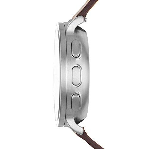 Skagen Unisex Hybrid Smartwatch SKT1110