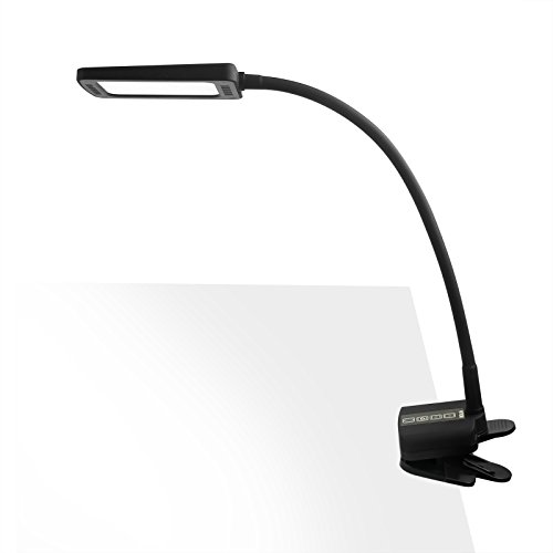 trond-halo-11-w-de-c-clamp-light-led-desk-lamp-with-usb-charging-port-premium-diffusion-pelicula-5-l