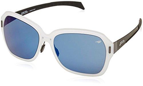 Eyewear RBR182 LIFE-TECH Aviator Sunglasses Red Bull Racing Eyewear 4F23tP