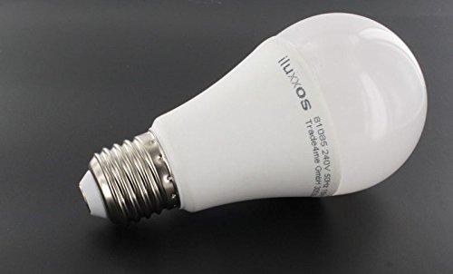 iluxxos-led-agl-birne-e27-15watt-220-240v