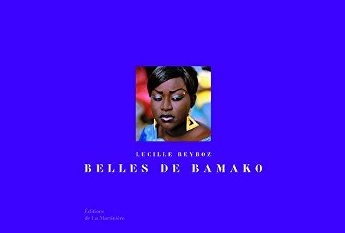 Belles de Bamako