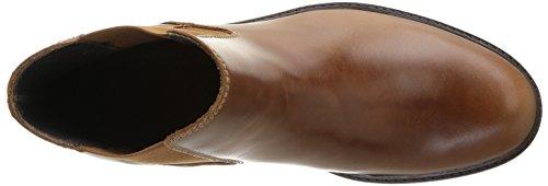 Aigle Britten Chelsea, Boots homme Marron (Brown)