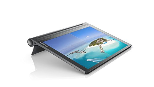 Lenovo Yoga Tab 3 Plus 25 - 2