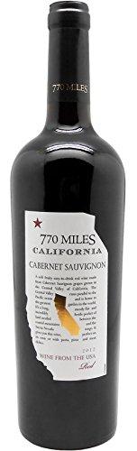 770-Miles-Cabernet-Sauvignon-6-x-075-l