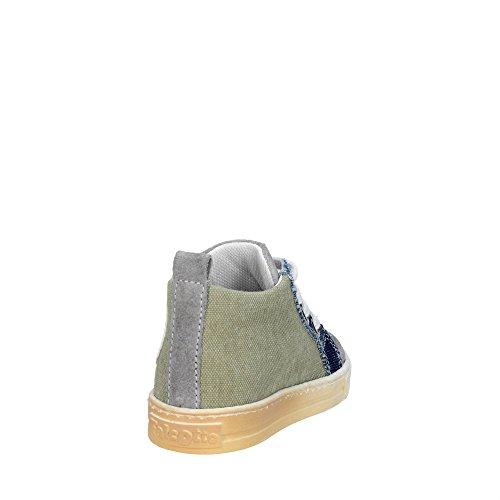 Falcotto 0012010936.07.9162 Sneakers Boy Hellgrau