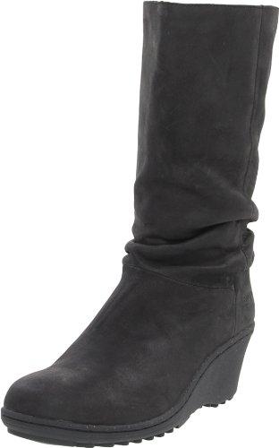 keen-womens-akita-mid-bootblack9-m-us
