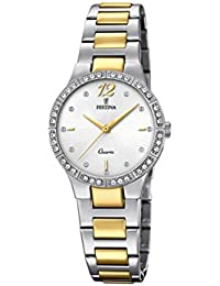 Reloj Festina para Mujer F20241/1