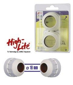 juwel-high-16mm-lite-end-caps