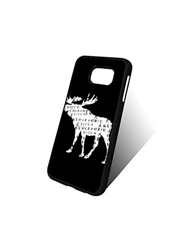 samsung-galaxy-s6-phone-coque-case-abercrombie-fitch-brand-galaxy-s6-hard-plastic-coque-case-with-ab