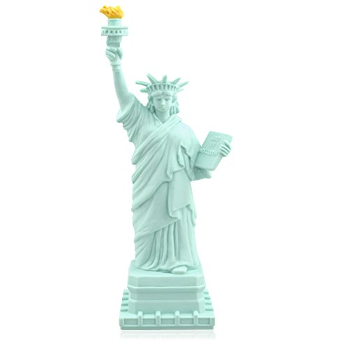 818-shop-no7100080002-hi-speed-20-usb-flash-drive-2gb-statue-of-lady-liberty-3d-white