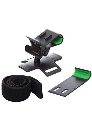 Fleshlight Accessoires Phone strap (Leg Mount, Halterung für die Befestigung eines Smartphones an deinem Oberschenkel) Standard Phone Mount