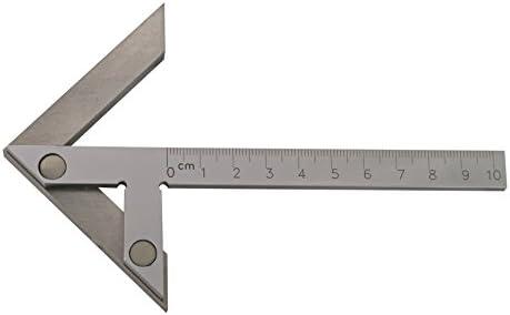 Precisione di centraggio 150 X X X 130 | Promozioni  | Alla Moda  | Consegna veloce  c5d09c
