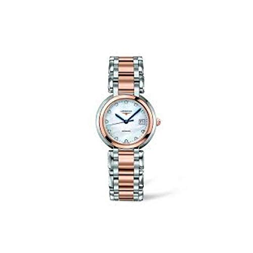 Longines Damen-Armbanduhr