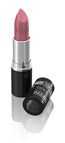 lavera-lippenstift-beautiful-lips-colour-intense-farbe-caramel-glam-zart-cremig-natural-innovative-m