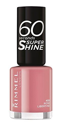 rimmel-60-seconds-super-shine-nail-polish-8-ml-rose-libertine