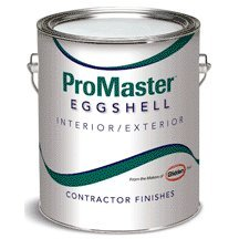 glidden-company-mpn6502-01-promaster-contractor-interior-exterior-latex-eggshell-paint-antique-white