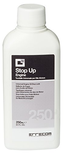 stop-up-tapafugas-universal-para-circuitos-de-aceite