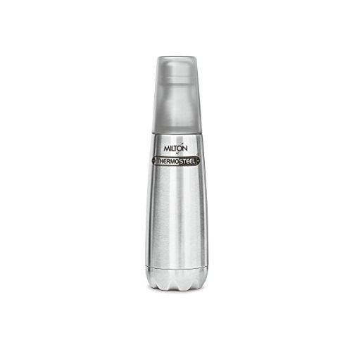 Milton Thermosteel Vertex 1000 ml (MULTICOLOR)