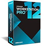VMware Workstation pro 12.5 Online key